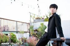 Jin Naver x Dispatch June 2018 (12)