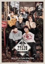 2nd Muster Shoot (4)
