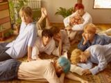 Love Yourself: Her/Gallery