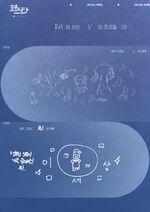 BTS Profile (22)