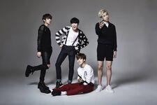 2015 BTS Festa Family Pic 25