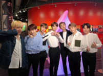BTS Official Twitter Sep 12, 2018 (1)