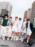 BTS photoshoot9