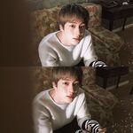 Jin Twitter Feb 15, 2017 (2)