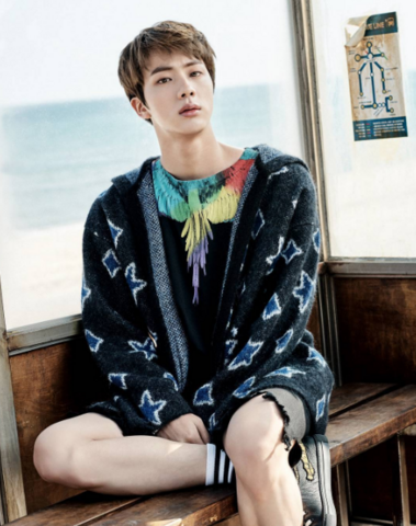 File:Jin You Never Walk Alone2.PNG