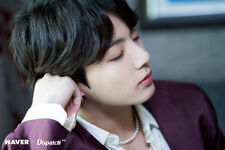 Jungkook Naver x Dispatch May 2018 (10)