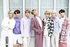 BTS Naver x Dispatch Mar 2019 (3)