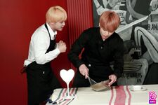 Run BTS Season 3 Episode 1 (5)