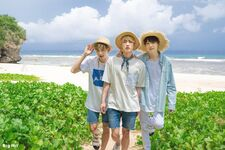 Summer Package 2018 (17)
