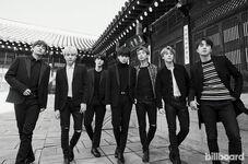BTS Billboard Magazine Feb 2018 (2)
