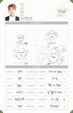 BTS Festa 2017 Rap Monster Profile (3)