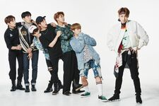 2017 BTS Festa photo 17