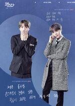 BTS Profile (31)