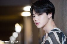 Jimin Naver x Dispatch May 2018 (6)
