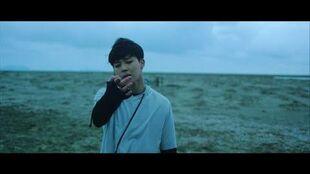 방탄소년단 'Save ME' MV