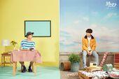 Family Portrait BTS Festa 2019 (44)