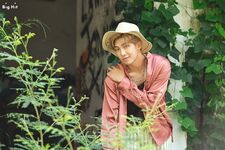 Summer Package 2018 (12)