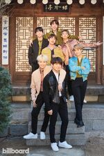 BTS Billboard Magazine Feb 2018 (4)