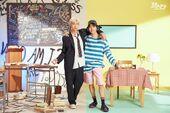 Family Portrait BTS Festa 2019 (49)