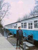 RM Twitter Jan 23, 2018 (4)