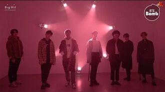 BANGTAN BOMB BTS at CONNECT, BTS in Seoul - BTS (방탄소년단)