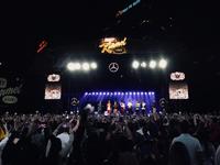 BTS at Jimmy Kimmel Live Official Twitter Nov 30, 2017 (2)