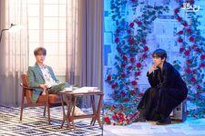 Family Portrait BTS Festa 2019 (26)