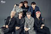 Family Portrait BTS Festa 2019 (55)