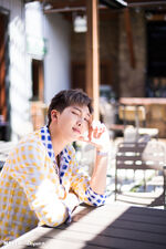 RM BTS x Dispatch June 2019 (4)