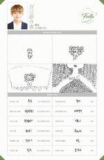 BTS Festa 2017 V Profile (3)
