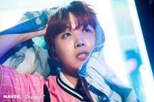 J-Hope Love Yourself Her Shoot (17)
