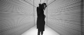 Do You MV (24)