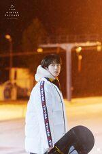 Jin Winter Package 2020 (1)