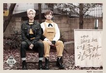 2nd Muster Shoot (3)