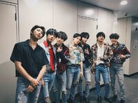BTS Twitter May 24, 2018 (2)