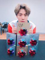 Jin Twitter Nov 6, 2018 (1)