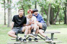 2016 BTS Festa Family Pic 17