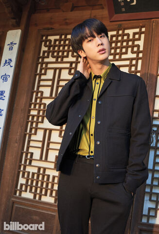 File:BTS Billboard cover Jin 2.jpg