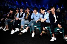 BTS Twitter May 21, 2018 (3)