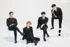 Family Portrait BTS Festa 2020 (22)