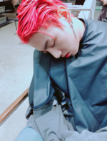RM-Happy Birthday Jungkook 2018 (2)