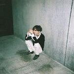 BTS Exhibition Suga (2)