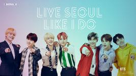 BTS Live Seoul Like I Do (3)