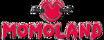 Momoland Wiki