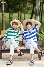 Summer Package 2017 (40)