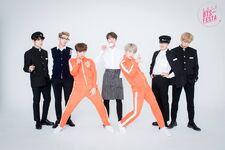 2016 BTS Festa Family Pic 40