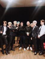 BTS Twitter March 23, 2019 (2)