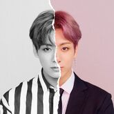 Jungkook Love Yourself Answer Concept Photo L Version