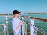 Jin Twitter July 21, 2018 (1)