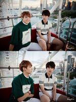 BTS Now 3 (31)